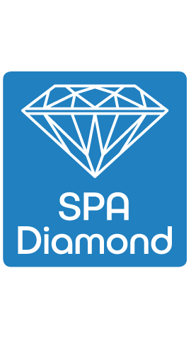 SPA Diamond